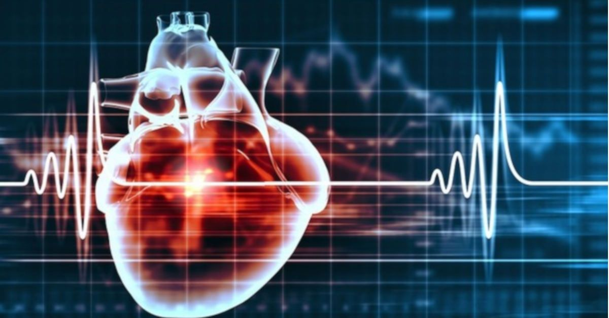 nhịp tim thai 7 tuần tuổi